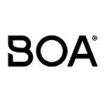 Boa_Primary_Logo_Black.160×160