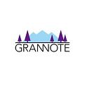 GRANNNOTE