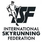 ISF-new-logo