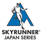 LOGO_SKYRUNNER_COUNTRY_SERIES_JAPAN_CMYK_POSITIVE