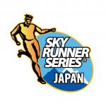 SJS logo 2