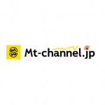 mtchannel.jp