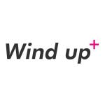 wind up