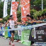 2014yatsugatake8