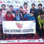 2015honkong5