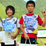 2015nozawa4