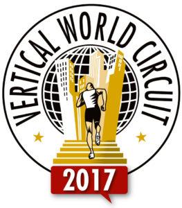 VWC-2017-Logo_web-263x300