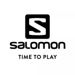 logo-Salomon time to play_BLACK 500×600
