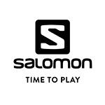 salomon_150