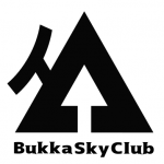 Bukkaロゴ