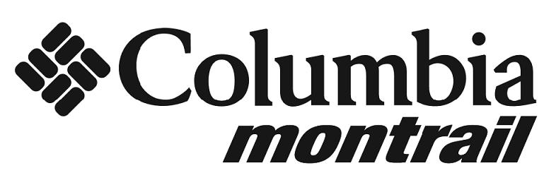コロンビアモントレイル
