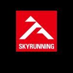 skyrunning_jc