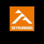 skyrunning_jrs