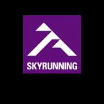 skyrunning_rc