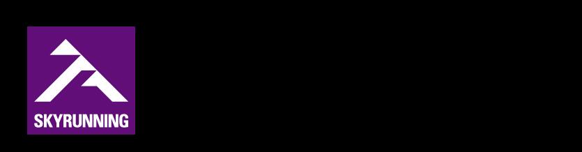 skyrunning_rc_yoko