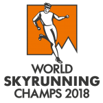 WORLD-SKYRUNNING-CHAMPS-LOGO-COL-POS