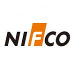 nifco160×160