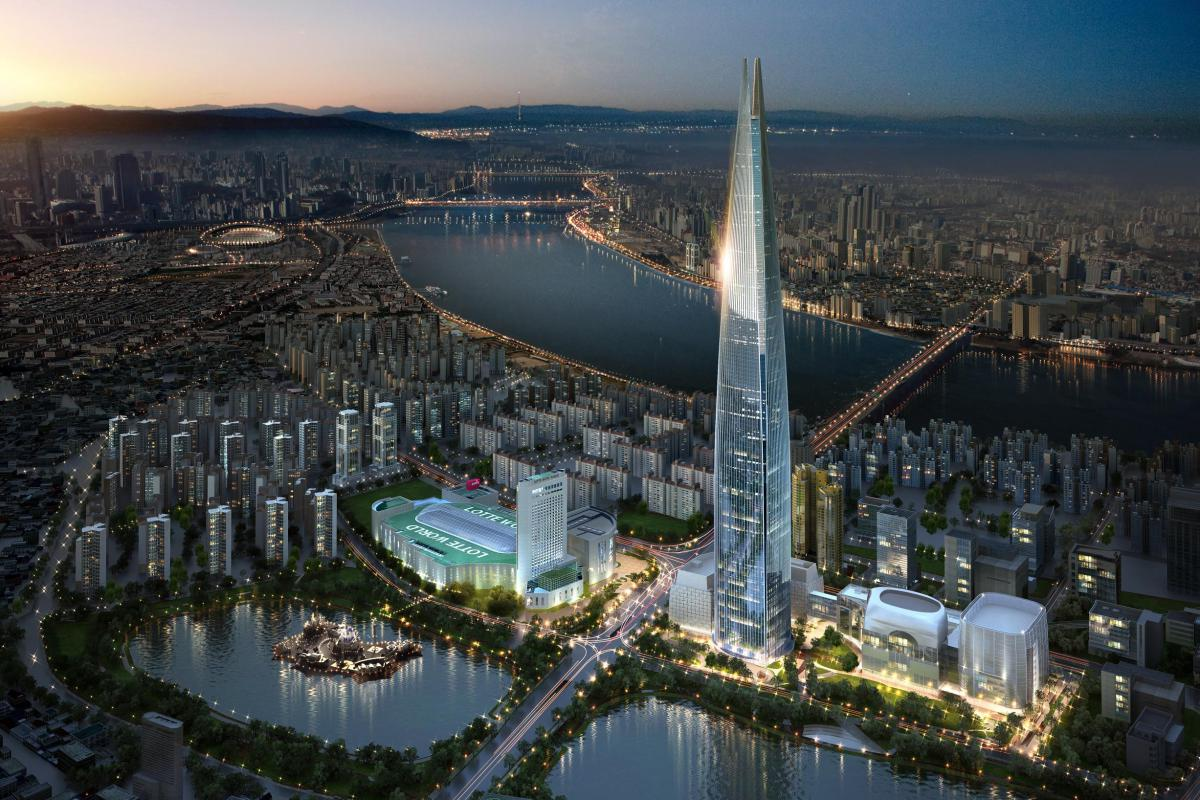 Korean-cultural-hub