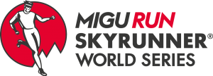 MIGURUN_SKYRUNNER_WORLD_SERIES_CMYK_POSITIVE_Horiz_headerXL