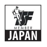 ISF JAPAN 500×500