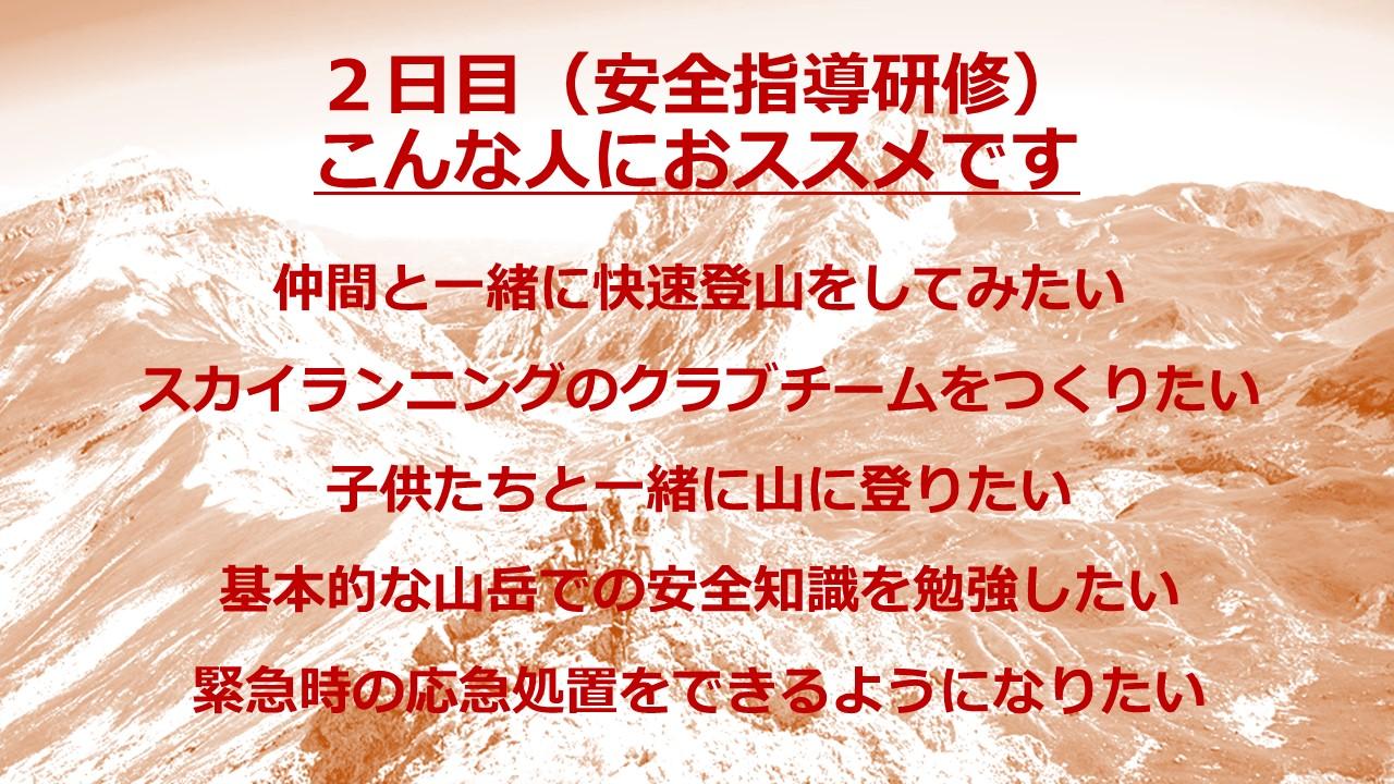 審判・指導員研修会2